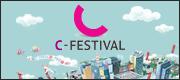c-festival