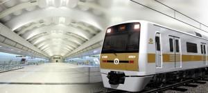 地下鉄9号線第2段階3月28日開通… 「混雑緩和対策」発表