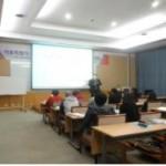 ソウル市在住外国人を中小企業の輸出を支えるグローバル貿易パーソンとして育成