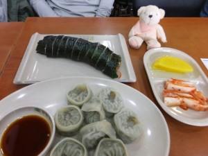 20150417-19 ソウルへ ご褒美旅行①