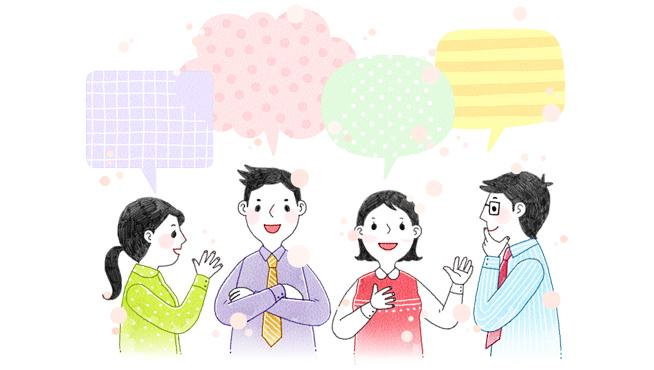ソウル都市ブランド開発会議