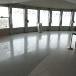 ソウル市 緊急経済対策を発表