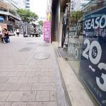 ソウル市 MERS被害企業に緊急支援