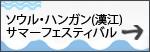 ソウル・ハンガン( 漢江)サマーフェスティバル