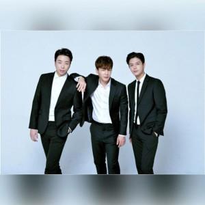 韓国文化院でK=POPコンテスト全国大会・・・(=^‥^=)┘♪└(=^‥^=)┐♪