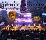 夜通し楽しむイベント「ソウル文化の夕べ」 8月28~29日