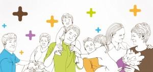 ソウル市  多文化交流促進の担い手「多文化家族記者団」発足へ