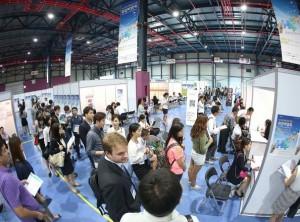 第2回外国人住民就職博覧会参加企業募集