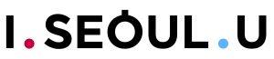 「ソウル・ブランド」最終候補3作品公開、事前投票実施