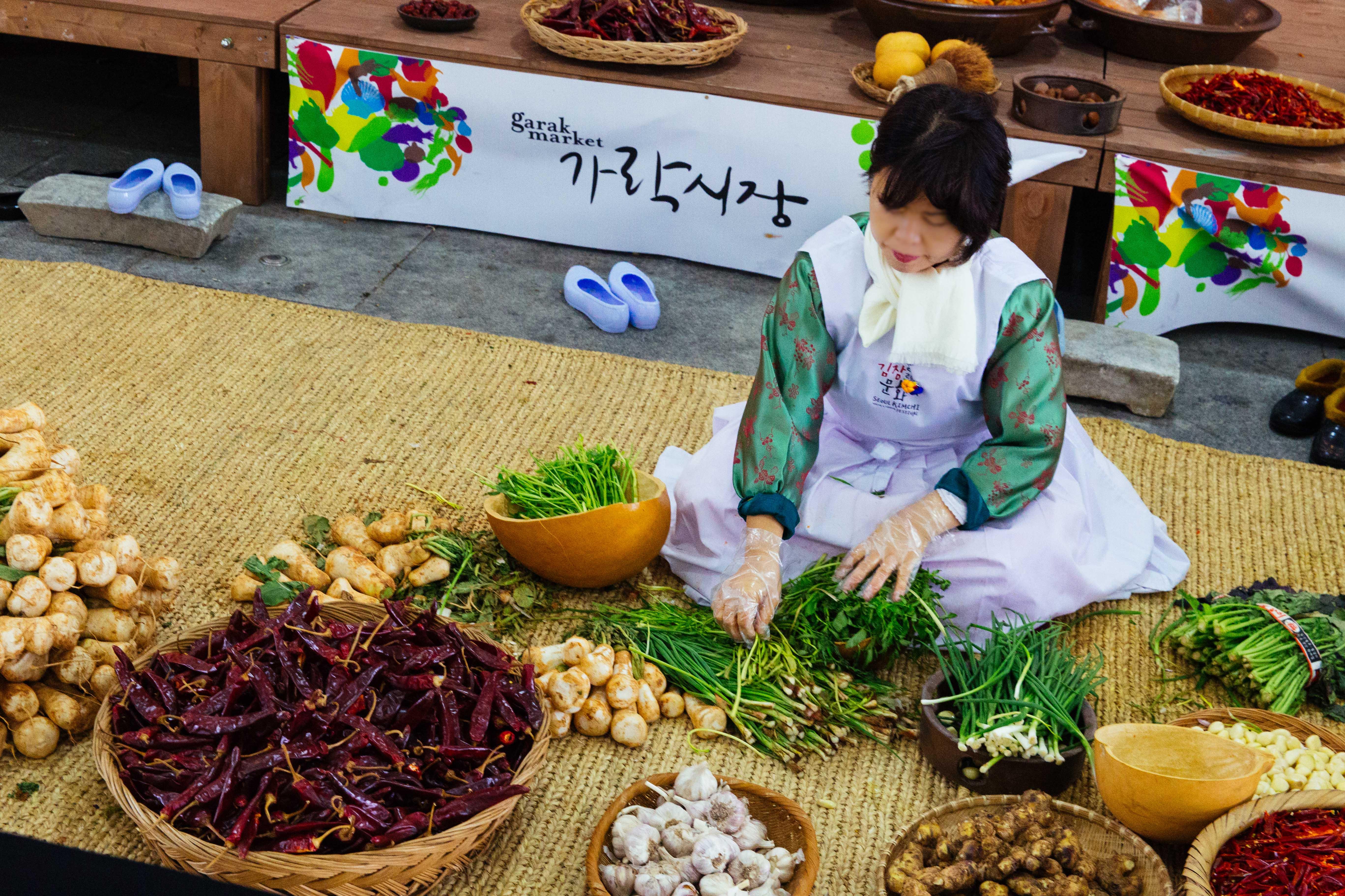 kimchi_06