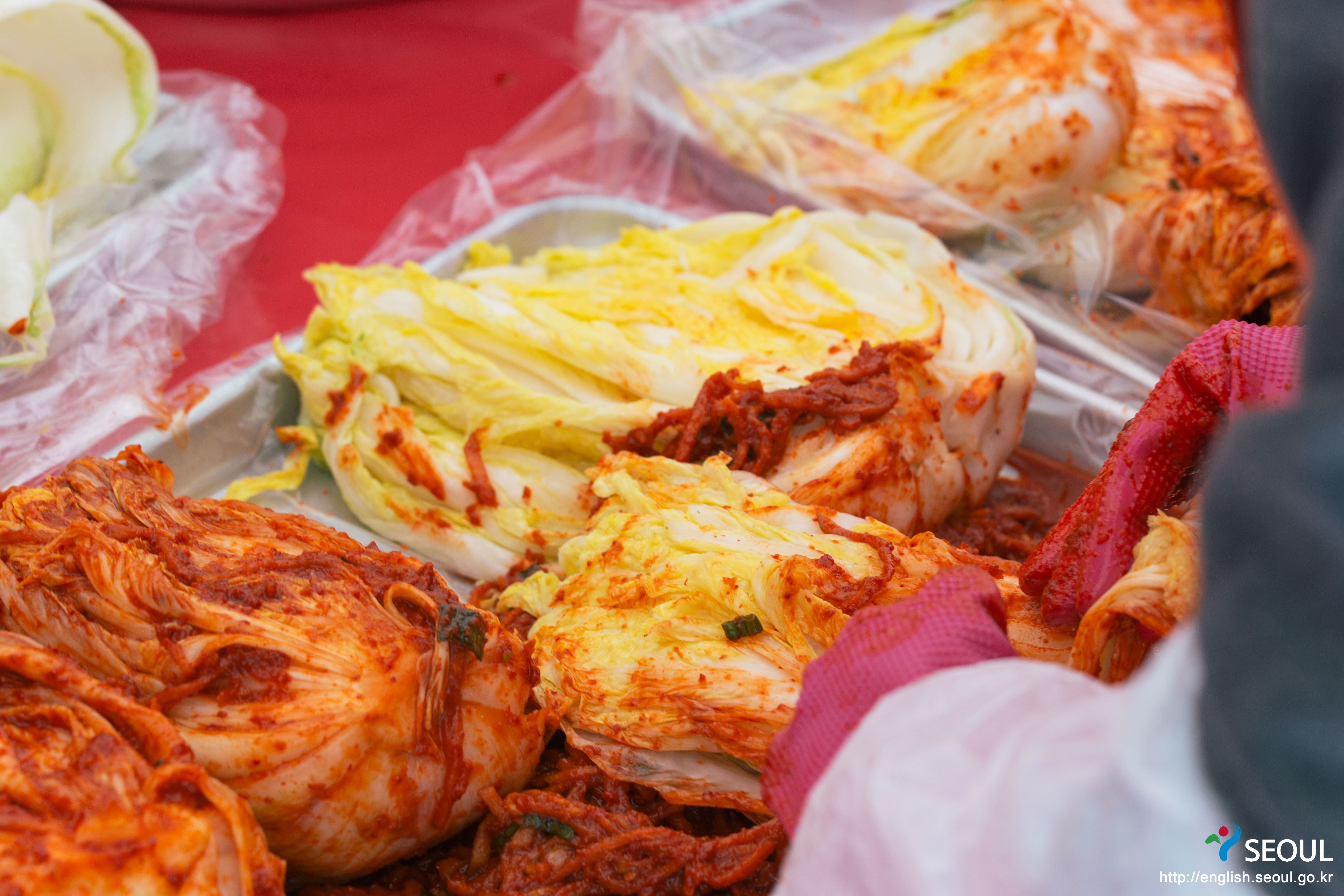 kimchi_07