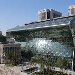 ソウル市、アジアで初めて文化政策国際カンファレンスを開催