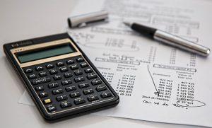 所得控除用「1回用交通カード現金領収証」 9号線でも発行