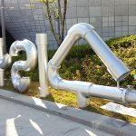ソウル市、アリス水飲み場のデザインを一般公募