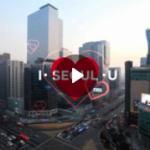 I•SEOUL•U (40sec version)