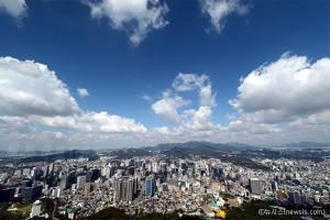 ソウル市、「都市再生活性化」第2段階の推進
