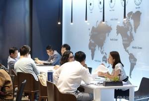 ソウル市、2015年外国人直接投資85億ドル…過去最高記録