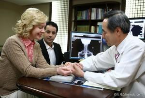 ソウル市、外国人向け医療観光情報サイトを開設