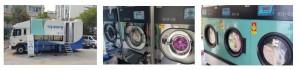 ソウル市、重度障害者2,197人の洗濯を出張支援