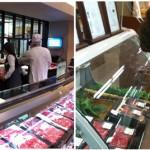 ソウル市、畜産物衛生管理を特別点検