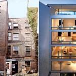 ソウル市、全国で初めて「リモデリング型社会住宅」事業を実行