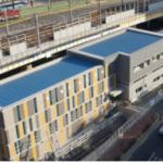 ソウル市、3年にわたる「12地域水害防止事業」完了