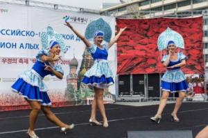 ソウル外国人コミュニティー文化行事、最大600万ウォン支援
