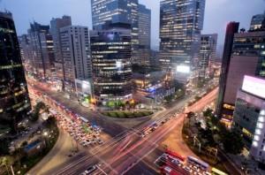 ソウル市、2016 MICE産業育成計画発表