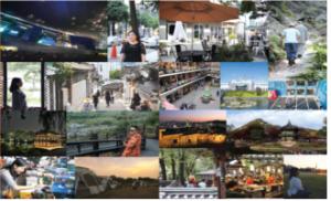 中国人パワーブロガーのソウル旅行エッセイ発刊