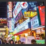 ソウル市、英ガーディアン紙選定「持続可能なBEST都市7」
