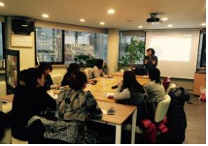ソウル市、結婚移民女性「医療観光コーディネート」などの8分野で就職支援