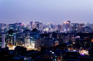 ソウル市、ホームレスの自立のための短期家賃を支援