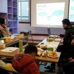 ソウル市社会福祉館、夜間・週末にも利用可能