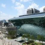 「持続可能な発展目標のための都市政策共有国際フォーラム」紹介