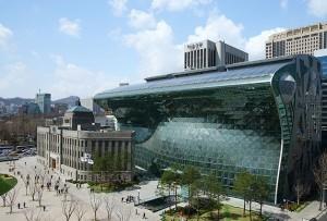 ソウル市の優秀政策、米行政学会を通じて世界に拡散する