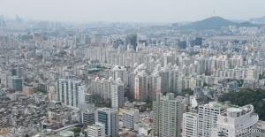 ソウル市、駅勢圏を緩和して2030世帯に青年住宅を大量供給