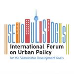 持続可能な世界都市の発展! ソウル市が主導する。