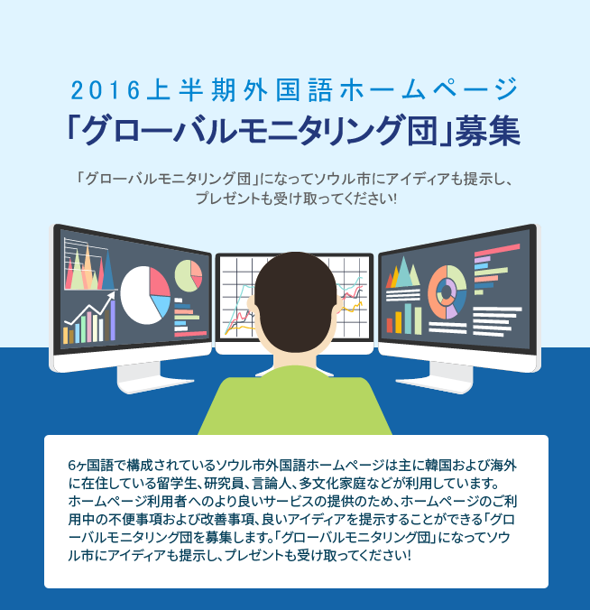 monitoring_J_top