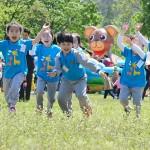 ソウル市、1000か所目の国公立保育園を開院