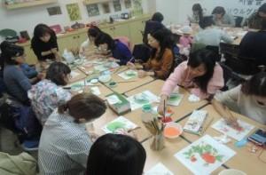ソウル市、多様な「多文化家族体験イベント」開催