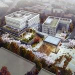 ソウル市、自治体で初めて「記録院」設立