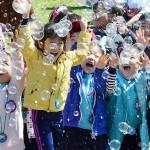 創意力が湧き出るソウルの遊び場20ヵ所