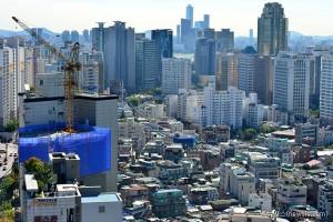 15年以上のアパート、ソウル市と一緒にリモデリングします!