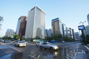 ソウル市、青年が働きやすい「ソウル型強小企業」を選定