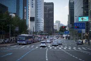 ソウル市、道路安全のために老朽化した下水管路の保守を推進
