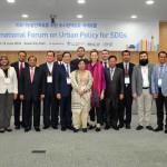 ソウル市、バングラデシュなど5つの都市に優秀政策を輸出