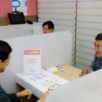 ソウル市、中壮年層のための「50+総合支援政策」実行
