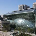 ソウル、2015年国際会議開催、歴代最高「世界3位達成」