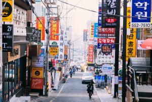ソウル市、小規模事業場に「町の労務士」サービス提供