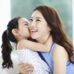 ソウル市、片親の婦人科総合検診無料支援